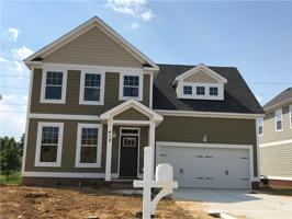 Image of 412 Terrywood DR