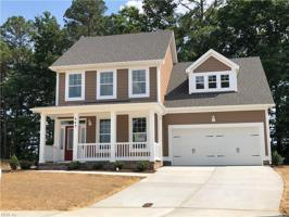 Image of 406 Terrywood DR