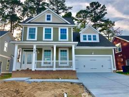 Image of 432 Terrywood DR