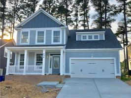 Image of 434 Terrywood DR