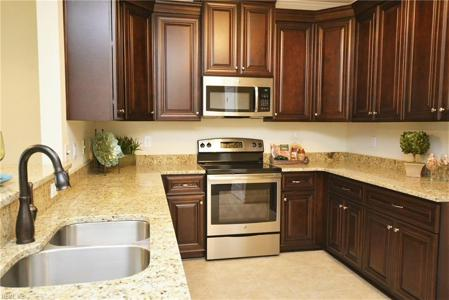 Property image 7 of 21.