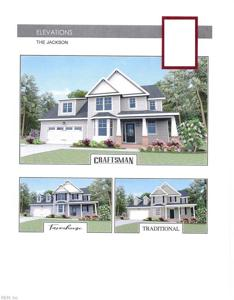 Property image 2 of 3.