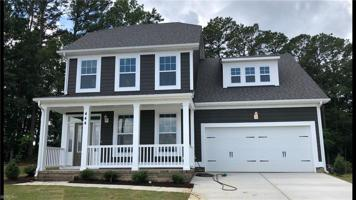 Image of 441 Terrywood DR