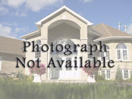Image of 3507 Goose Pond WAY