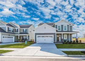 Image of MM Palermo At Countryside Estates