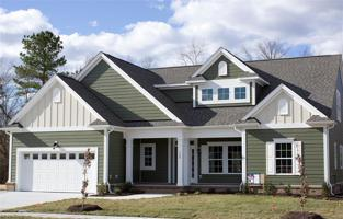 Image of MM Sorrento At Countryside Estates