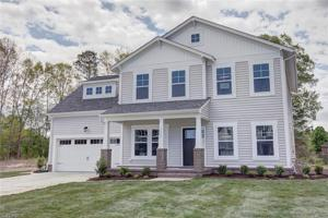 Image of MM Belmont At Countryside Estates