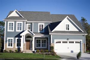 Image of MM Waterford At Countryside Estates