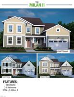 Image of MM Milan 2 At Countryside Estates