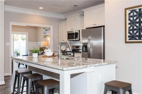 Property image 11 of 45.