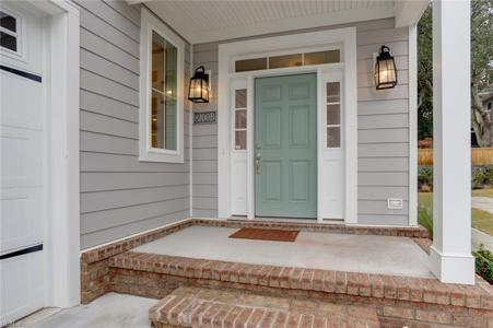 Property image 1 of 43.