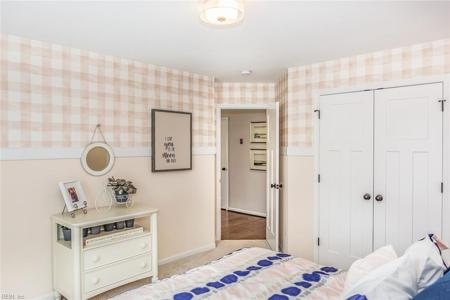 Property image 41 of 47.