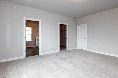 Property image 21 of 34.
